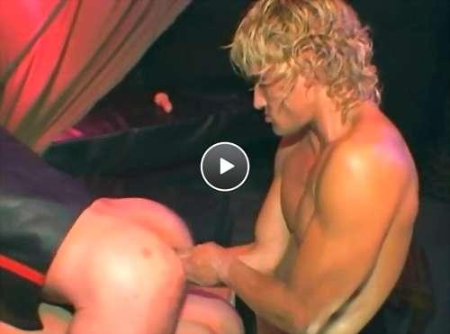 hd gay toon videos video