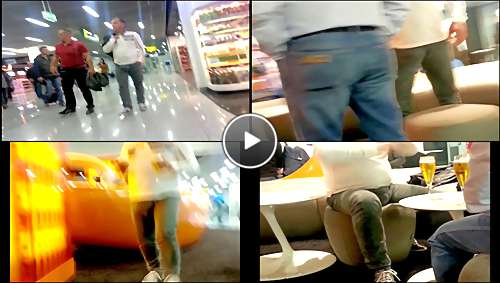 big bulge cocks video