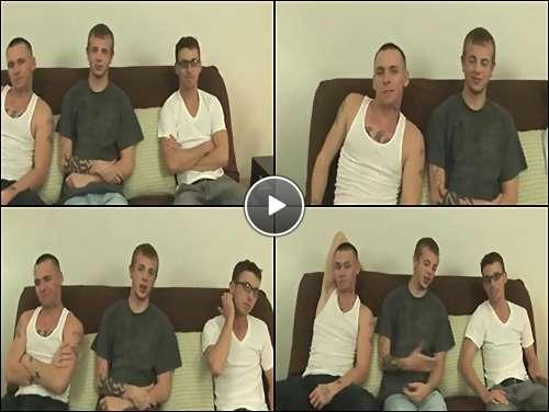 free gay porn free gay porn free gay porn video