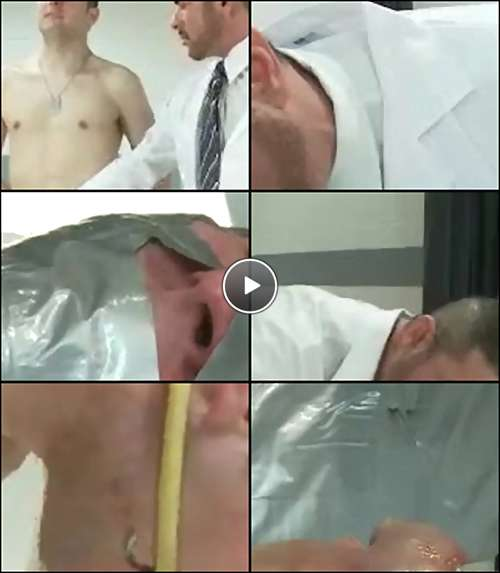 gay highschool porn videos video