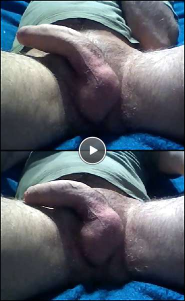 soft cock blowjobs video