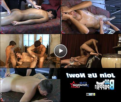 gay dorm sex video