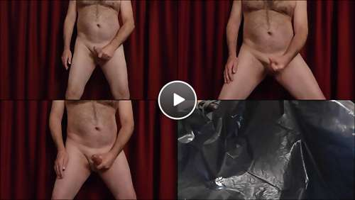 wank twinks video