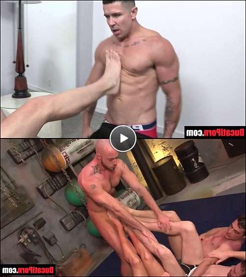 www.muscle hunk.com video